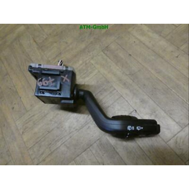 Waschwasserschalter Schalter Ford Focus C-Max 3M5T17A553BC