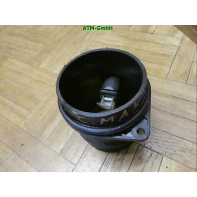 Luftmengenmesser Luftmassenmesser Ford Focus C-Max Siemens 9646948980