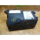 Sicherungskasten Ford Focus C-Max 3M5T14A067BC