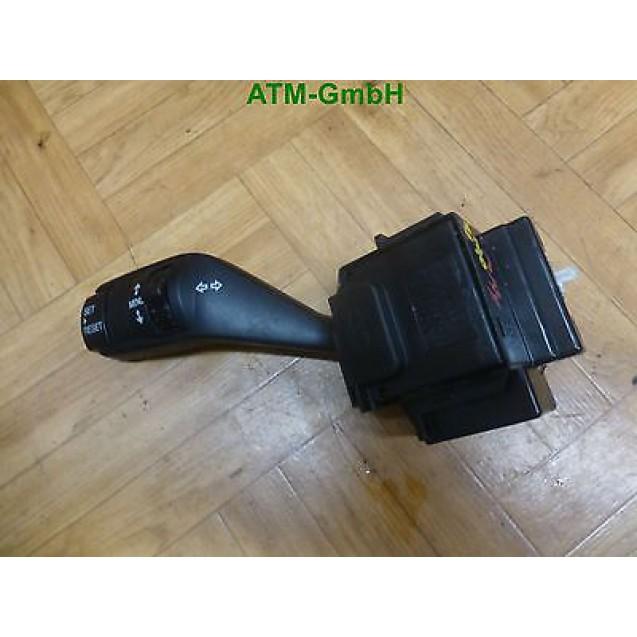 Blinkerschalter Lenkstockschalter Schalter Ford Focus C-Max 4M5T13335BD 17D940