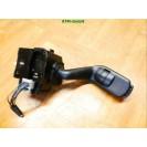 Blinkerschalter Lenkstockschalter Schalter Ford Focus C-Max 3M5T13335BC