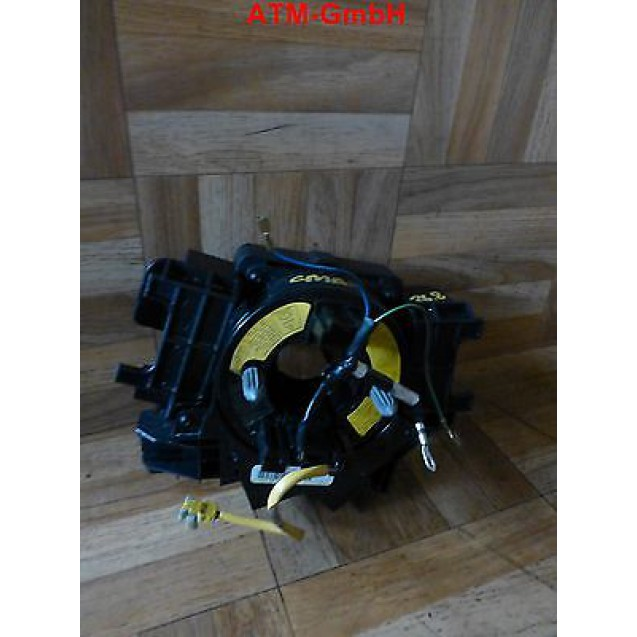 Wickelring Wickelfeder Ford Focus C-MAX 4M5T14A664AB 4M5T13N064HH 3M5T6475AE