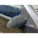 Außenspiegel Seitenspiegel mechanisch rechts Smart City-Coupe 450 unlackiert