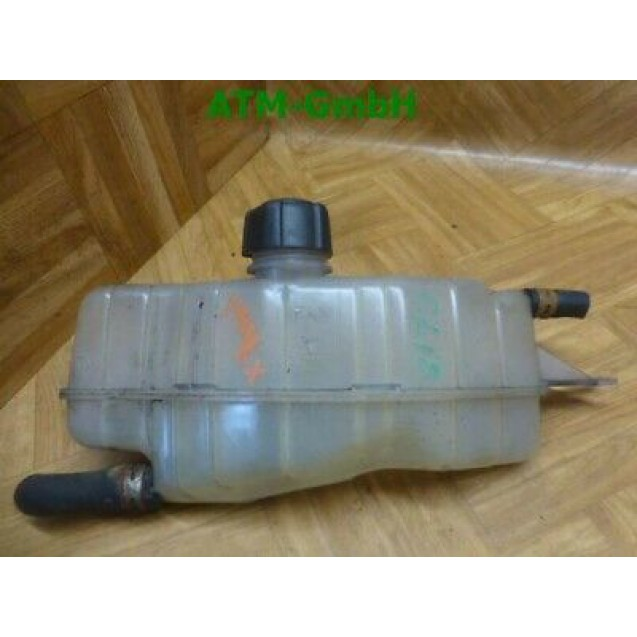 Ausgleichsbehälter Kühlmittel Renault Clio 3 III 1,5 dCi