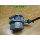 Unterdruckpumpe Vakuumpumpe Renault Clio 3 III 1.5 dCi Pierburg 7.22389.12D