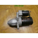 Anlasser Starter Rover 200 214i 55 kW 450505093