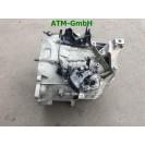 Getriebe Volvo S40 II 544 2.0 D 16 V 100 kW Getriebecode 4M5R7002CE