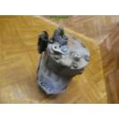 Klimakompressor Skoda Octavia I Combi 1U1820743H 1J0820803K