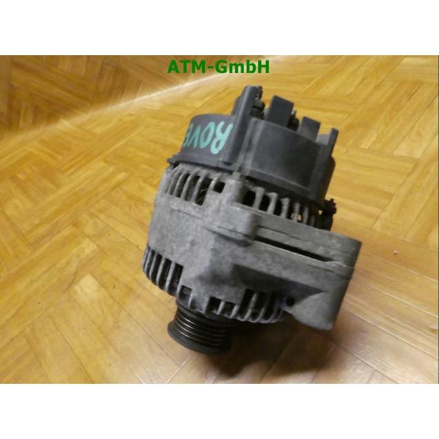 Lichtmaschine Generator Rover 200 214i 55 kW 12044620125N