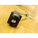 Fensterheberschalter Schalter Citroen Berlingo DAV