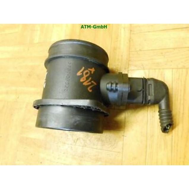 Luftmengenmesser Luftmassenmesser Volvo V70 II 285 Bosch 0280218088 31342362