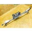 Wischermotor vorne Wischergestänge Volvo V70 II 285 36020102-1 8648345 404.775