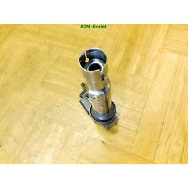 Zündspule VW Golf 4 IV Beru 0040102030