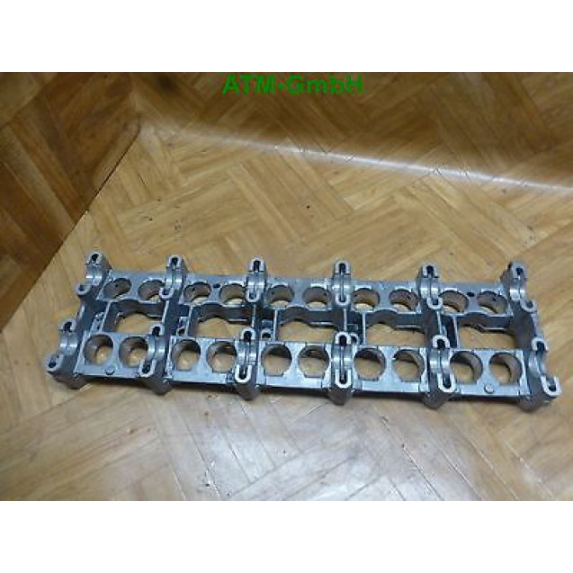 Nockenwellenbrücke Mercedes Benz SPRINTER 115 KW 15406203 R6120160204