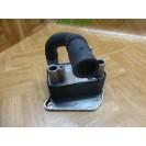 Ölkühler Mercedes Benz SPRINTER 115 KW A6121880301 1612035