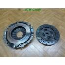 Kupplungssatz Nissan Almera 1,5i LUK C1CC8421112 C1CC10322104