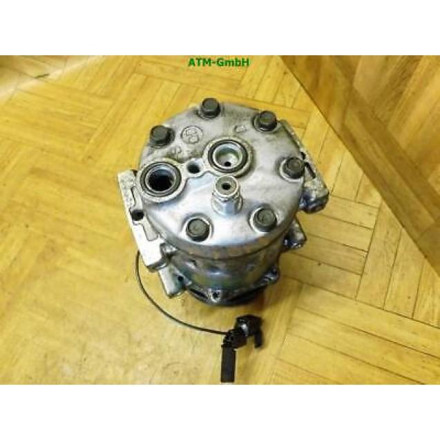Klimakompressor Volvo V40 Sanden SD7H15 8200040681 3735812234