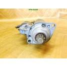 Anlasser Starter Audi A3 12v 2.0 kW