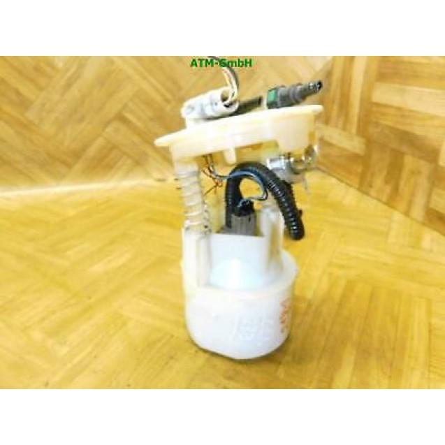 Kraftstoffpumpe Benzinpumpe Renault Megane Scenic 770043118C