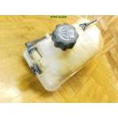 Ausgleichsbehälter Behälter Kühlmitteil Citroen Berlingo G.Cartier 9646902580