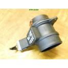 Luftmengenmesser Luftmassenmesser Citroen Berlingo Siemens 9629471080
