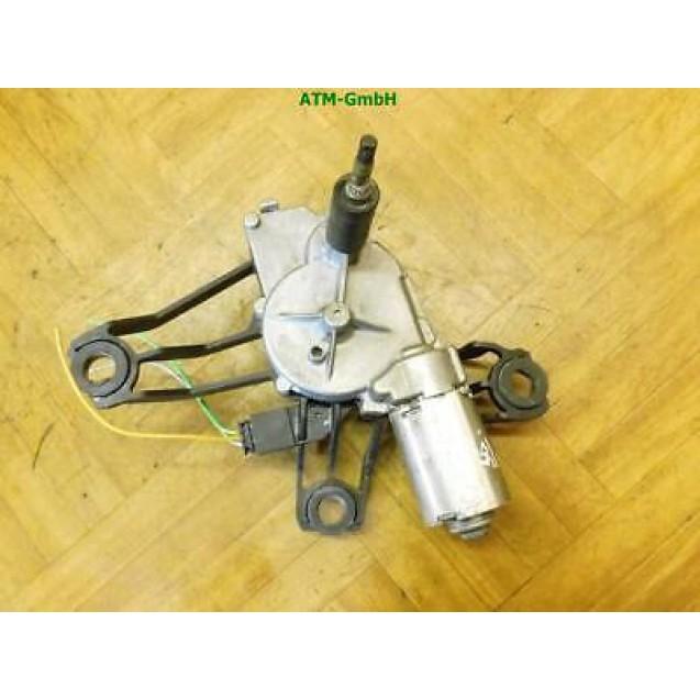 Wischermotor hinten Heckwischermotor Citroen Berlingo Bosch 12v 0390201580