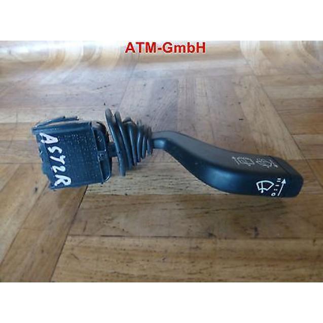 Lenkstockschalter Schalter Blinkerschalter links Opel Astra G 90124931