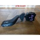 Schalter Lenkstockschalter Blinkerschalter links Opel Astra G 90560991 12263600