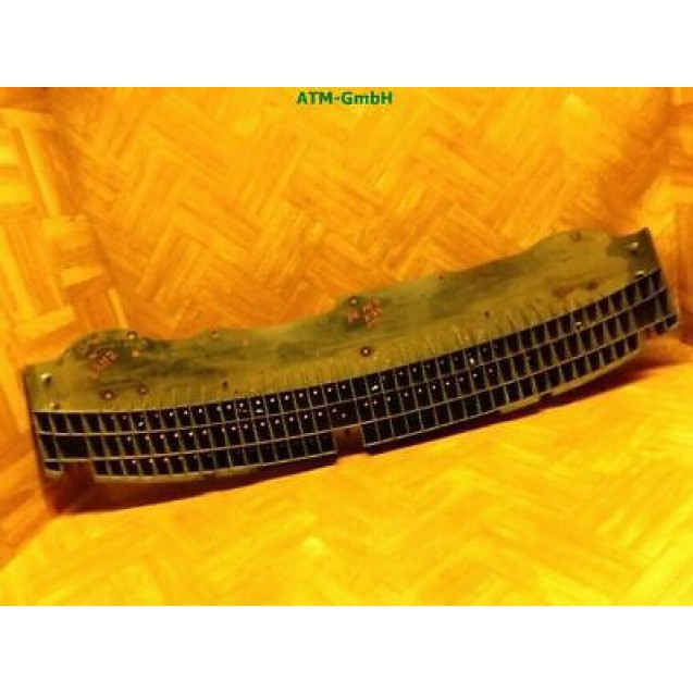 Stossfänger Unterbodenschutz Stoßstange vorne Peugeot 107 52618-0H010