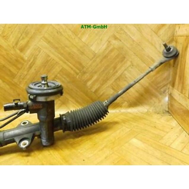 Lenkgetriebe Servolenkung Kia Picanto TRW A160907