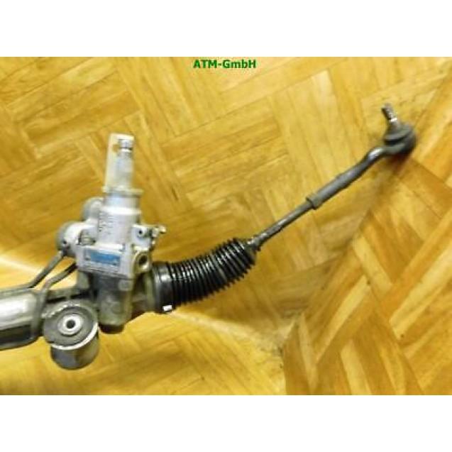 Lenkgetriebe Servolenkung Mercedes Benz E-Klasse W210 A2104602884 ZF