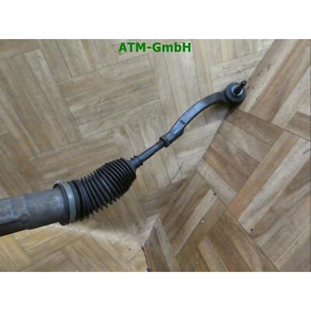 Lenkgetriebe elektrisch Renault Scenic 795501009 LH