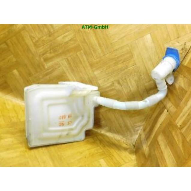 Waschwassserbehälter Wischwasserbehälter VW Golf 5 V