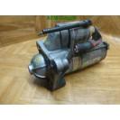 Anlasser Starter Renault Scenic 1.9 dCi Valeo D8R49 12v 8200628429