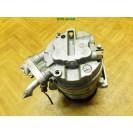 Klimakompressor Opel Corsa C Delphi 24427685