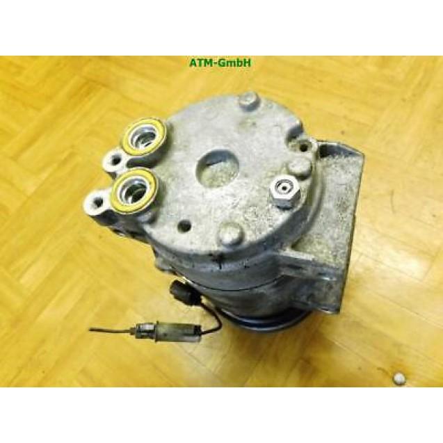Klimakompressor Volvo V70 Zexel P8684287 525347 8684287 506011-9732