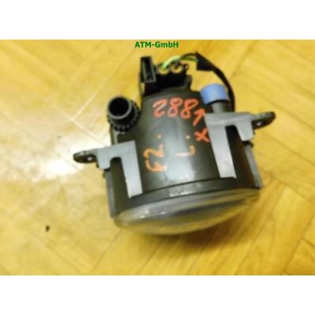 Nebelscheinwerfer Nebelleuchte NSW NSL Ford Focus 2 II links 2N1115201AB Valeo