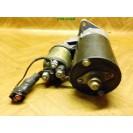 Anlasser Starter Opel Corsa C Bosch 0001106015 12v