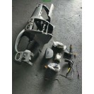 Armaturenbrett Airbagmodul Steuergerät Gurtschloss Ford Focus 2 II 8M5T14B321BD