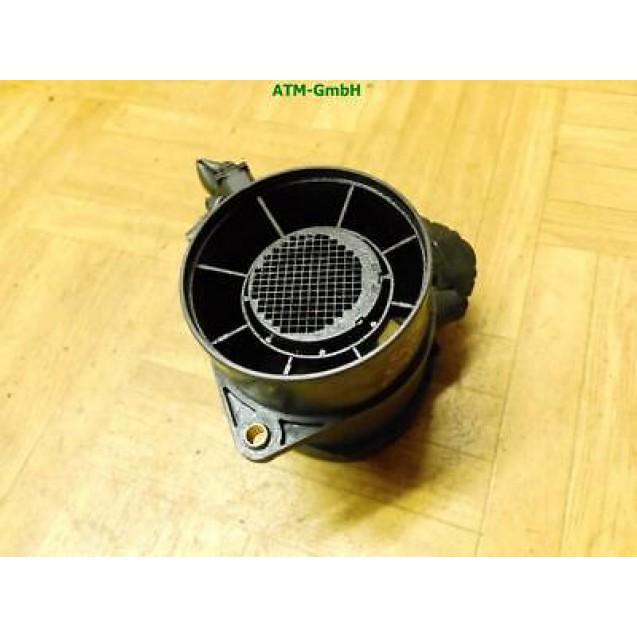 Luftmengenmesser Luftmassenmesser Mercedes Benz C-Klasse W203 A6460940048