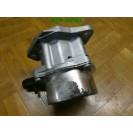 Unterdruckpumpe Vakuumpumpe Renault Scenic 2 II 1.5 dCi 76 kW 8200577807