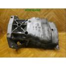 Ölwanne Renault Scenic 2 II 1.5 dCi 76 kW 8200238932
