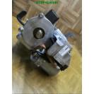 elektirsche Servopumpe Servolenkung Renault Scenic 2 II 1.5 dCi 76 kW
