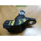 Sensor Drehzahlsensor Renault Scenic 2 II 8200709844