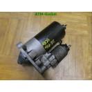 Anlasser Starter Renault Megane Scenic Bosch 7673107023 7700865719 0001147047