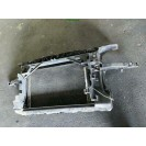 Schlossträger Wasserkühler Lüfter Motorkühler Lüftermotor Seat Altea 1K0805962