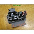 Lichtschalter LWR Schalter Dimmer Renault Scenic 2 II faurecia 8200140985GC