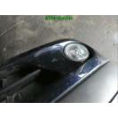 Stoßstange Renault Megane Scenic Farbcode NV472 Blau Bleu Crepuscule Perleffekt