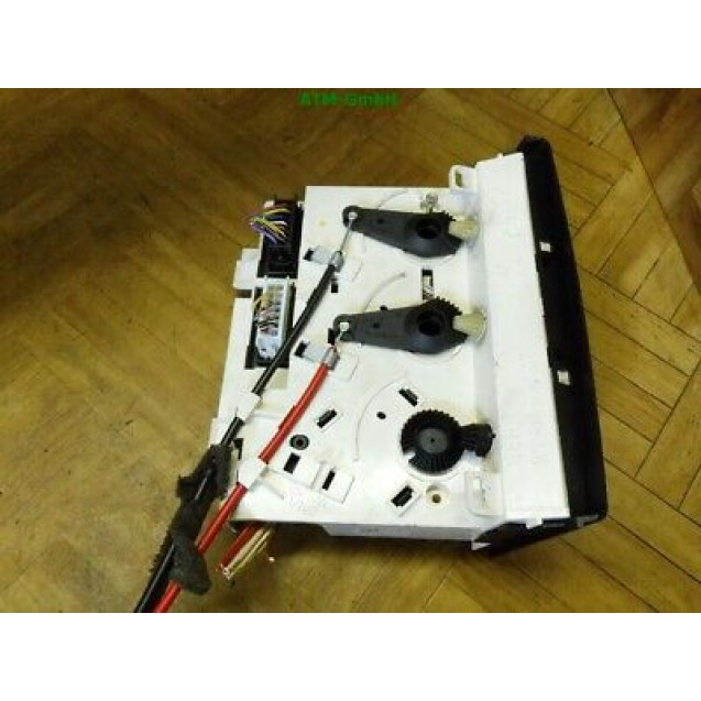 Klimabedienteil Bedienteil Schalter Renault Laguna 1 I GKR 9140010 764160008