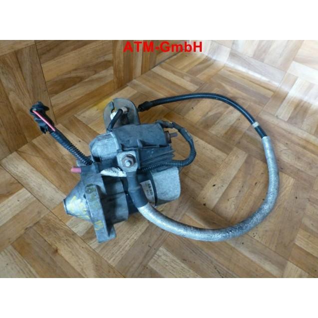 Anlasser Starter Renault Megane Valeo 23L9 1140LA 104674 105119C D7E6